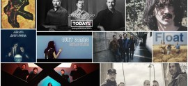 10songs-28-04-2017-rockambula
