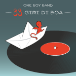 One-Boy-Band_Album-Cover_Front