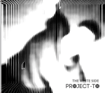 The-white-side-Project-TO