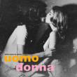 Uomo Donna Cover
