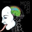 form-follows_Morfosi-e1492424831578