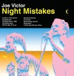 JV-Night Mistakes-Copertina_preview