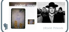 modest-Mouse_rockambula