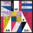 cover-miranda