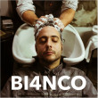 bianco-cover