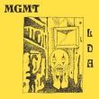 MGMT-little-dark-age-2018-e1516118185801