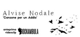 alvise_nodale_rockambula
