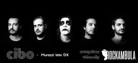 anteprimavideoclip_CIBO_rockambula