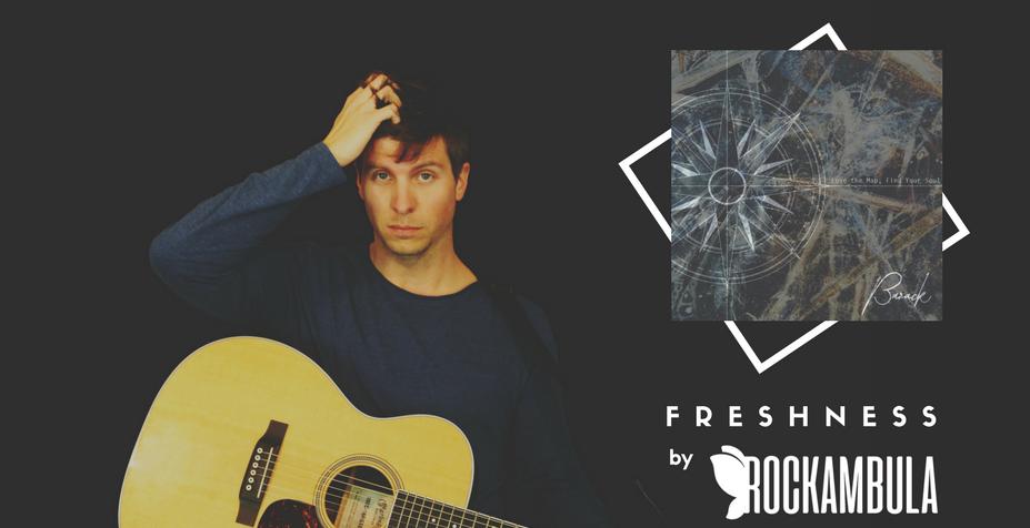 barack_freshness_rockambula