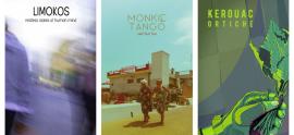 fast_listening_rockambula_monkie_tango_kerouac_limokos