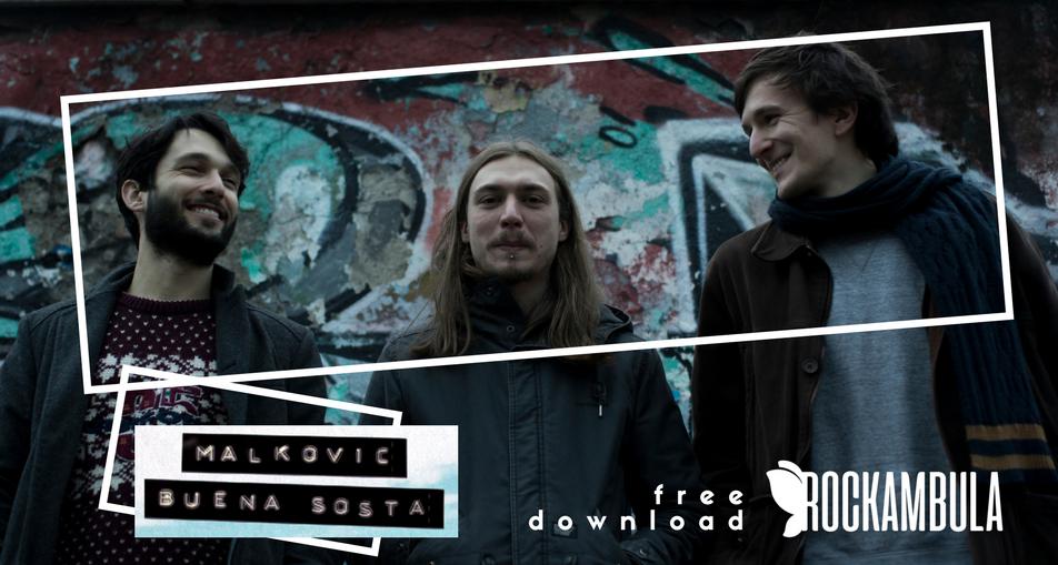 malkovic_download_free_rockambula