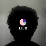 LBR-La-Bellezza-Riunita-e1519165023380