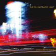 The-Yellow-Traffic-Light_Worlds-Within-Walls-_recensione_music-coast-to-coast