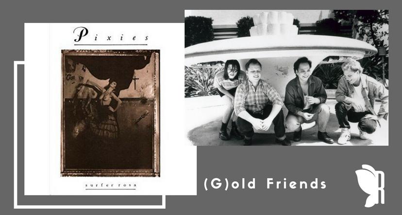 gold_friends_rockambula_pixies
