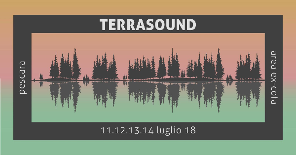 terrasound