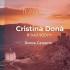 copertina cristina dona